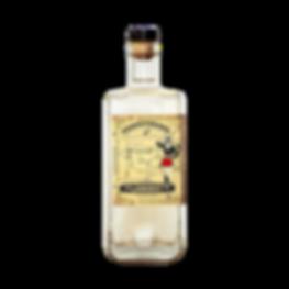 Ontario Craft Gin