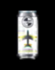 Spruce Goose Spruce Tip Stout Craft Beer