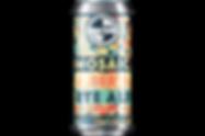 Mosaic Rye Ale Ontario Craft Beer