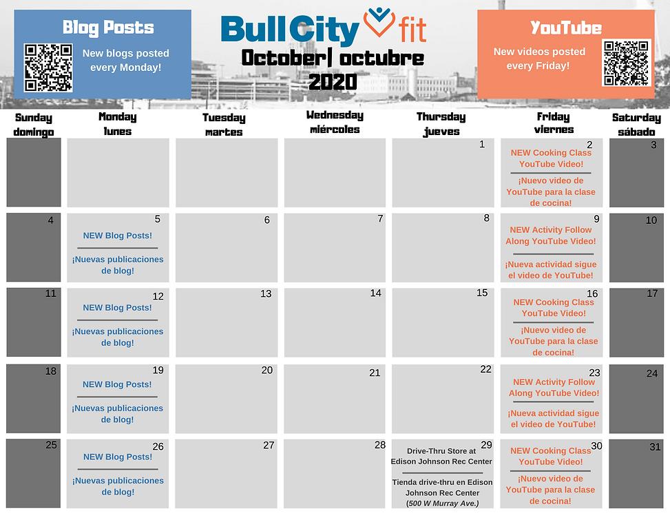 Virtual Schedule Sept2020_Website (5).pn