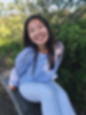 Julia_Staff_2019.jpg