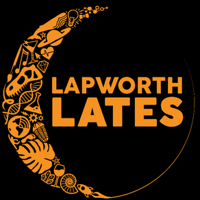 Applied memory lab at Lapworth Lates