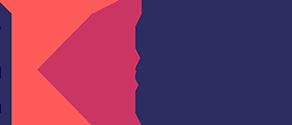 ESRC IAA Mentor Programme