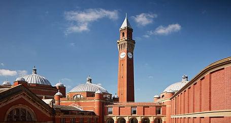 birmingham-spotlight-campus-blog.jpg