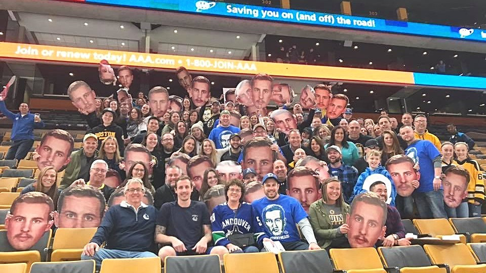 TIMMYHEADS in the stands_edited.jpg