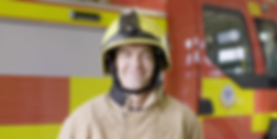 Royal Berksire Fire and Rescue Service Film