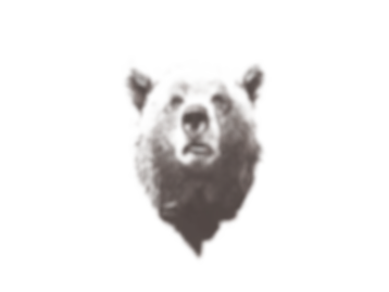 HB_Logo_3BEAR ONLY.png