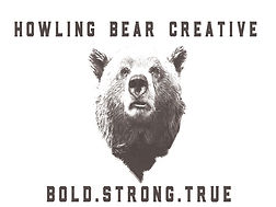 Howling Bear Creative