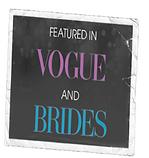The Camera Chap Weddings Featured in Vogue, Wedding Videos, Wedding Videography Surrey