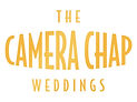 Wedding Videographer & Wedding Films, Wedding Videography London