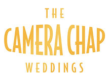 The Camera Chaps Weddings, Wedding Films & Wedding Videography Hampshire, Wedding Videographer Surrey
