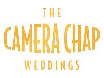 The Camera Chaps Weddings, Wedding Films & Wedding Videography Hampshire, Wedding Videographer Surrey
