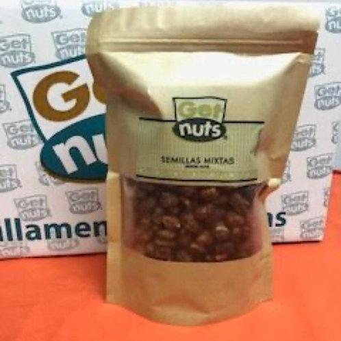 Bolsa de Semillas Mixtas 500 gramos