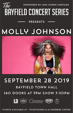BAYFIELDCONCERTSERIES_MOLLY.png