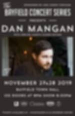 BAYFIELDCONCERTSERIES_DANMANGAN.png