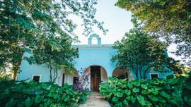 Exterior Hacienda 4.jpg