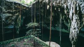 Cenote 3.jpg