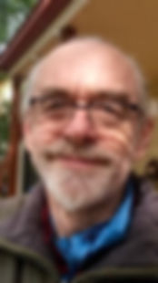 Jim Lord.jpg
