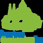 DCI-logo-vert-color.png
