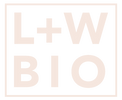lux+willow_PNK_logo.png