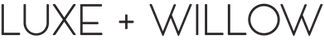 lux+willow_logo.png