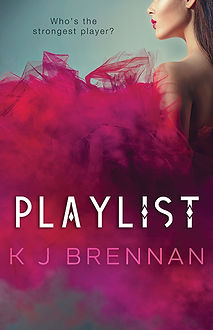 playlist-ebook-cover-small-paperandsage.