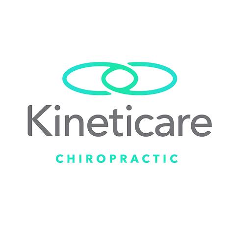 Kineticare_Logo_Ext_RGB_Dark Sq.png