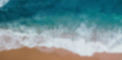 android-wallpaper-beach-foam-533923.jpg