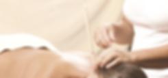 Ørelys Stvanger Ørelysbehandling otopati Endorfin Behandlingsklinikk