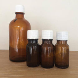 Oljeblandinger aromaterapi hjemme eteriske oljer Stavanger Sentrum Endorfin Behandlingsklinikk