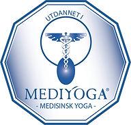 Medisinsk yoga mediyoga Stavanger Endorfin