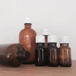 Aromaterapi Stavanger sentrum eteriske oljer