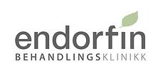 Endorfin Behandingsklinikk Stavanger