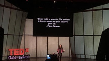 10 Things I Learned From Giving a TEDx Talk