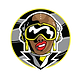 FFC-logo-head2-01.png