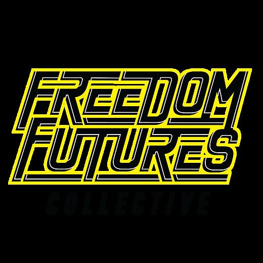 FFC-logo-type1-01.png