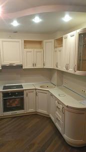 кухня (7).JPG