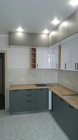 кухня (4).JPG