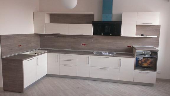кухня (8).JPG