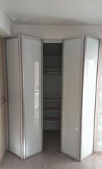 шкаф.JPG