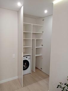 шкаф (2).JPG