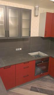 кухня (9).JPG