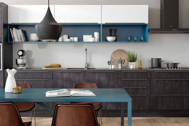 mxv-linear-kitchen-modern-5.jpg