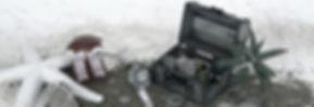 black-and-white-box-chest-210583.jpg