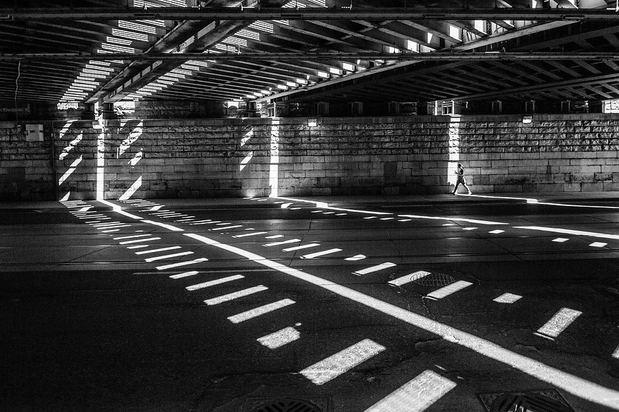 under-the-bridge_4460x4460.jpg