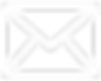 e-mail-envelop-schets-vorm-met-afgeronde
