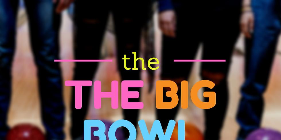 The Big Bowl
