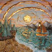 tina-rae-lakeside-sunset-web_orig.jpg