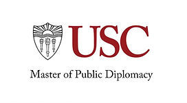 USC Logo 2.jpg