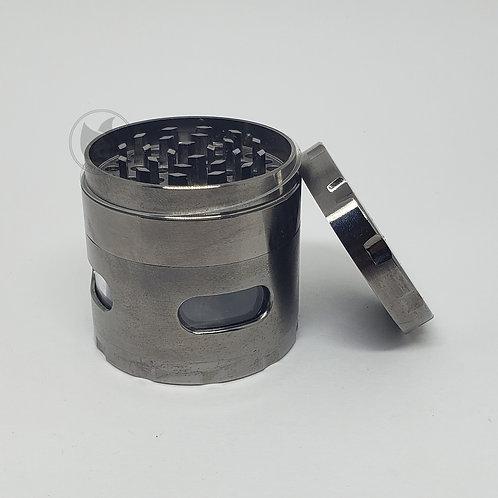 Dichavador Metal Trifásico 55mm